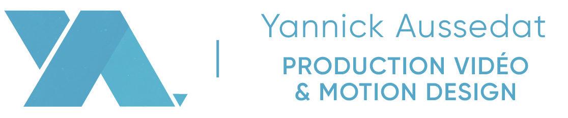 Yannick Aussedat, créateur de contenu vidéos sur la côte de Granit Rose